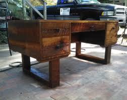 Industrial Standing Desk by Statim Industrial Standing Desk With Steel Tubing Metal U Legs