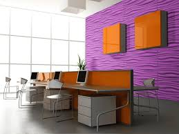 3d Wall Panel Inreda 3d Wall Panels Dining Room Living Room Bedroom Feature Wall