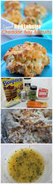 97 best bisquick images on pinterest 7 up bisquick biscuits