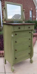 187 Best Ascp Provence Images by 355 Best Images About Furniture From A Z On Pinterest Miss