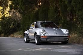 80s porsche 911 turbo 1978 porsche 930