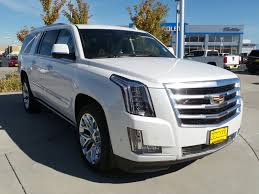 pictures of cadillac escalade 2017 cadillac escalade esv premium luxury 4wd in na 37063