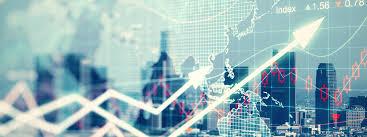 pattern energy investor relations investor inquiry jabil circuit inc