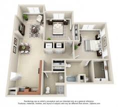 new york apartment floor plans floorplans stoneledge terrace apartment rentals in troy new york