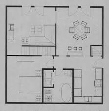 collection of 16 x 16 cabin floor plans innovation simple floor 32x32 house plans studio design gallery best design 32x32 cabin