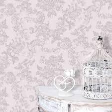 oltre 25 fantastiche idee su grey damask wallpaper su pinterest
