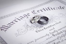 evidence of bona fide marriage to support a spousal i 130 petition