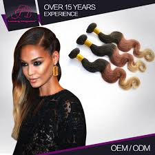 top hair companies ali express outre hair outre hair suppliers and manufacturers at alibaba com