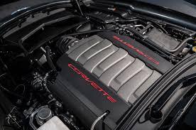 2014 corvette stingray performance 2014 chevrolet corvette stingray convertible drive motor trend