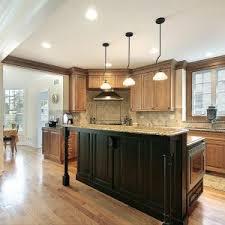 kitchen center island ideas stunning amazing modern kitchendining rooms european kitchen