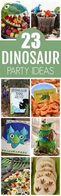 dinosaur birthday 23 roarsome dinosaur birthday party ideas pretty my party