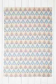 Tapis Conran Shop 33 Best Tapis Images On Pinterest Carpets Wool Rugs And Awesome