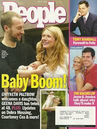 apple martin and chris martin buy gwyneth paltrow and chris martin coldplay tony randall