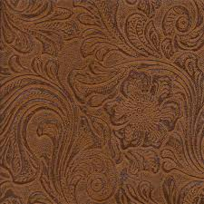 Faux Ostrich Leather Upholstery Faux Leather Fabric Upholstery Vinyl Nugget Embossed Floral Fabric
