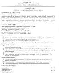 exles of teachers resumes assistant resume description assistant resume
