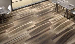floor and decor hardwood reviews floor awesome floor and decor locations astounding floor and
