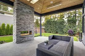 european home modern gas wood fireplaces contemporary design european home