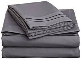 Folding Bed Sheets Rollaway Beds For Sale A Comparison Of The Best Folding Guest Beds