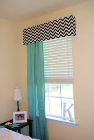 Unique Window Treatments Creative Furniture For Unique Window Treatments Ideas With Black