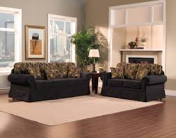 Gold Living Room Decor by Superior Black And Gold Living Room Furniture Brown And Gold