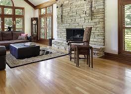 green flooring solutions everett wa completely floored