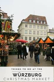 Wurzburg Germany Map by 103 Best Germany U0027s Christmas Markets Images On Pinterest