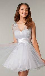 best 25 affordable dresses ideas on pinterest wedding arches