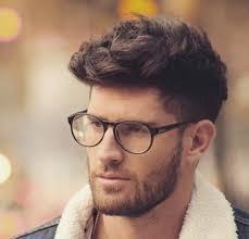 coupe de cheveux homme fris tendances coiffure 2018 coupe cheveux homme frisé coupe cheveux 2018