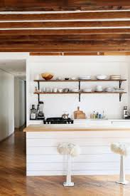 811 best kitchen and dining where you stuff your boca images on
