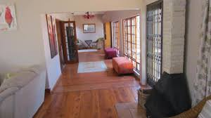 Laminate Flooring Pretoria Utopia Guest House In Pretoria North Pretoria Tshwane U2014 Best