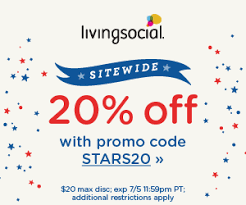 livingsocial 20 off sitewide save on paint nite jcpenney