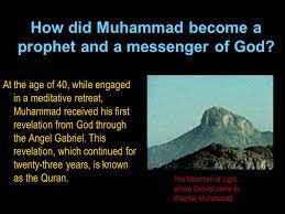 welcome to hajri year 1427 muslims follow a lunar calendar which