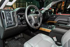 100 ideas 2009 chevy silverado interior on habat us