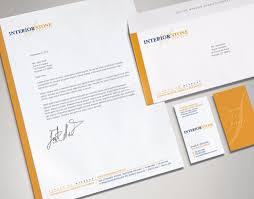 stationery envelopes stationery and envelopes mcdonough ga