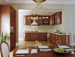 Best Bucatarii Images On Pinterest Zero Cus Damato And - Different kinds of kitchen cabinets