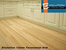 evolution spotted gum nsw mint floor floors shutters timber