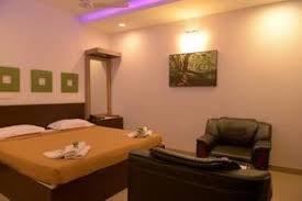 srk home interior srk tourist home hotel kumbakonam reviews photos offers