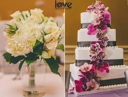Wedding Flowers Orlando Download Publix Flowers For Wedding Wedding Corners