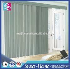 vertical blinds machine vertical blinds machine suppliers and