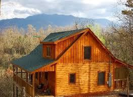 gatlinburg 2 bedroom cabins 2 bedroom gatlinburg cabins