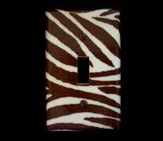Browning Wall Decor Zebra Print Browning Wall Decor Bedrooms Pinterest Browning