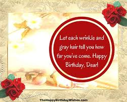 60th birthday sayings 25 happy birthday sayings that will make this day amazing