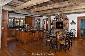 barn home interiors barn house interior historic barn from a stable to a