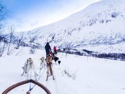 jane tan informative travel blog norway tromso winter trip