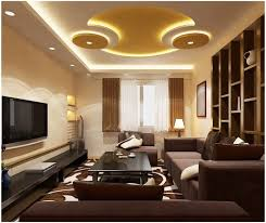 Pop Fall Ceiling Designs For Bedrooms Home Designs Living Room Pop Ceiling Designs House Interior Pop