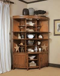 Corner Cabinet Dining Room Favorite Summer Small Corner Cabinets Dining Room Home Design