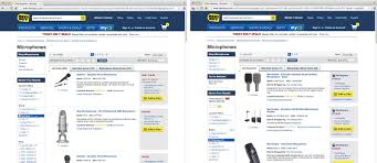 Home Design Software Best Buy 4 Design Patterns That Violate Back Button Expectations Articles