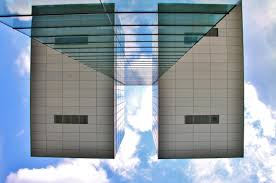 free images perspective building home skyscraper wall high