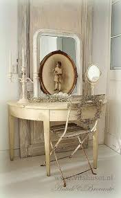 french home decor online brocante decor vanity french country pinterest brocante