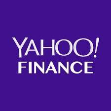 Yahoo Finance Pbs Twimg Profile Images 710978975376388096 1u